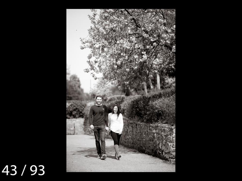 Lucy & Sam Eng-43.jpg