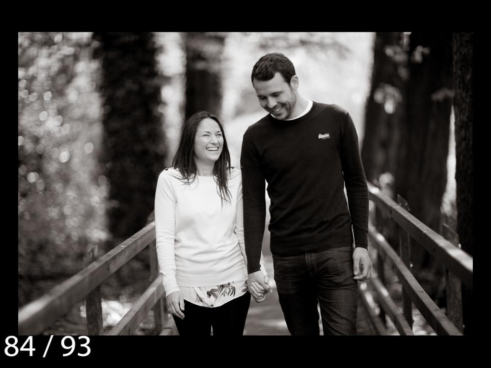 Lucy & Sam Eng-84.jpg
