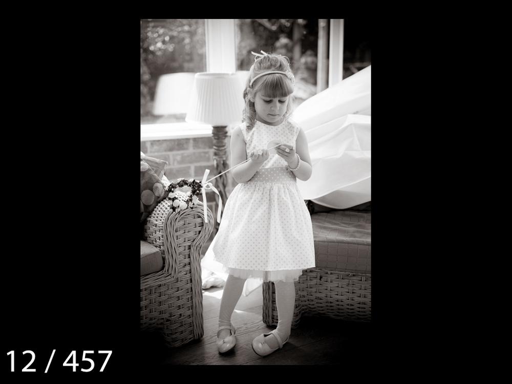 Abbie&Kieren-012.jpg