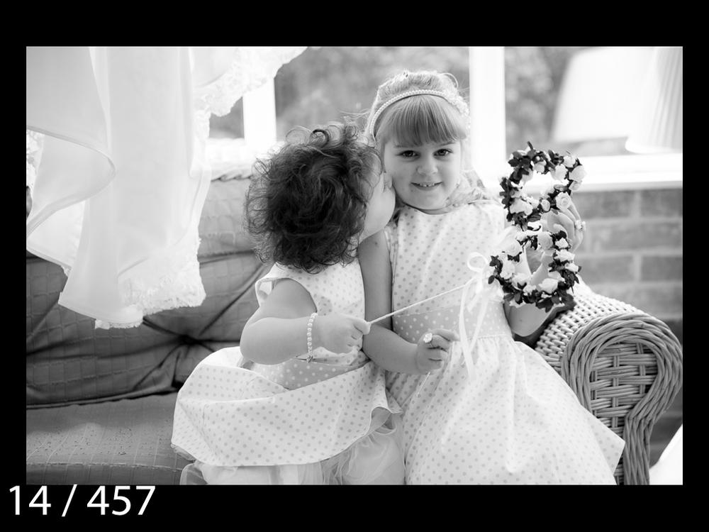 Abbie&Kieren-014.jpg