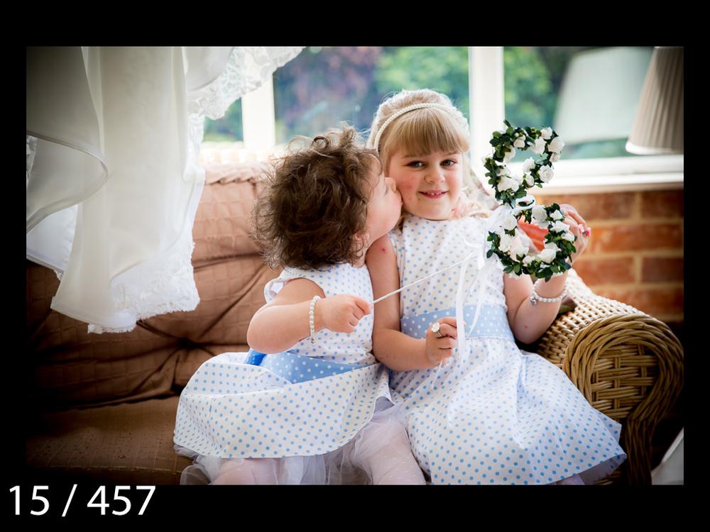 Abbie&Kieren-015.jpg