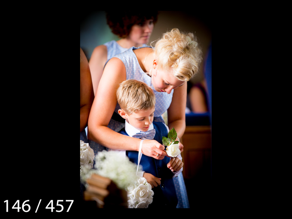 Abbie&Kieren-146.jpg