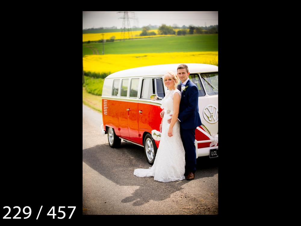 Abbie&Kieren-229.jpg