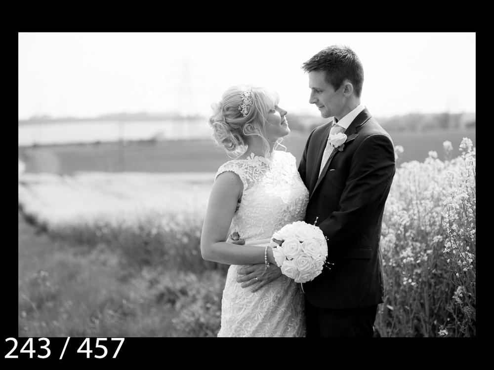 Abbie&Kieren-243.jpg