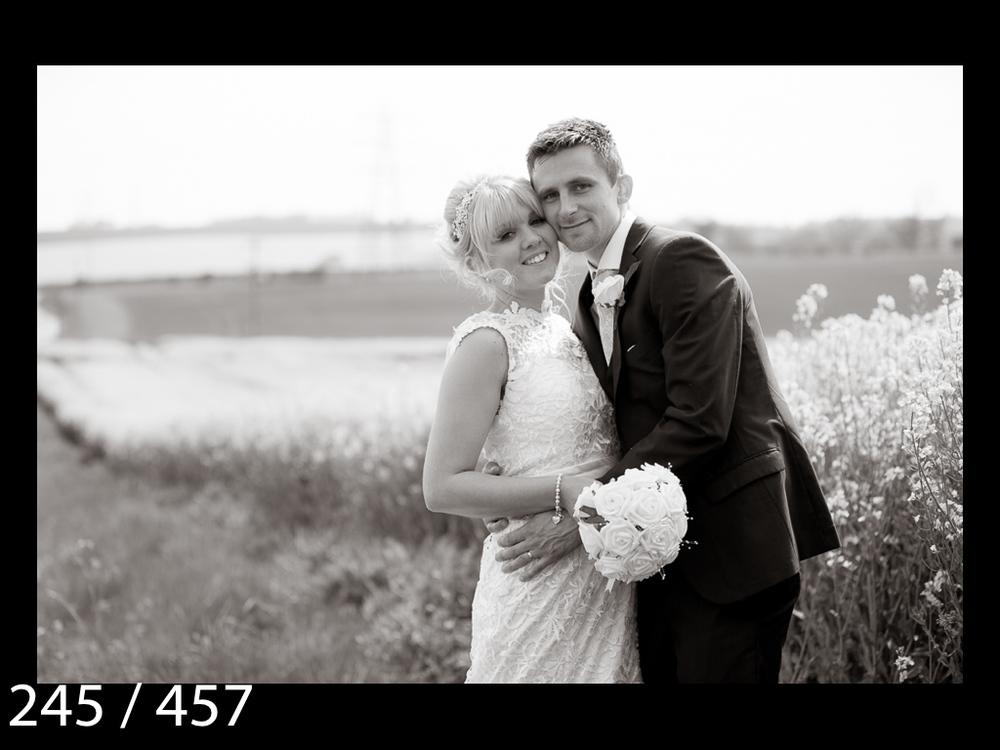 Abbie&Kieren-245.jpg