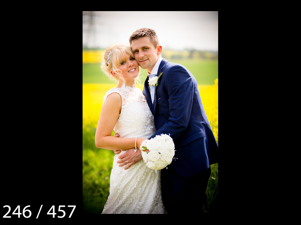 Abbie&Kieren-246.jpg