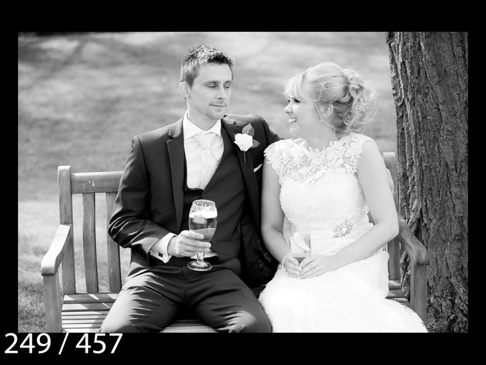 Abbie&Kieren-249.jpg