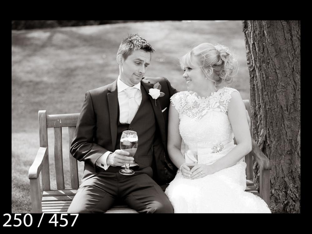 Abbie&Kieren-250.jpg