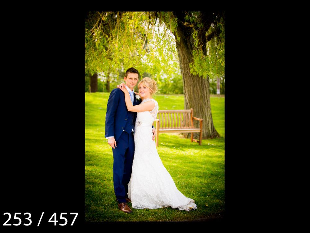 Abbie&Kieren-253.jpg