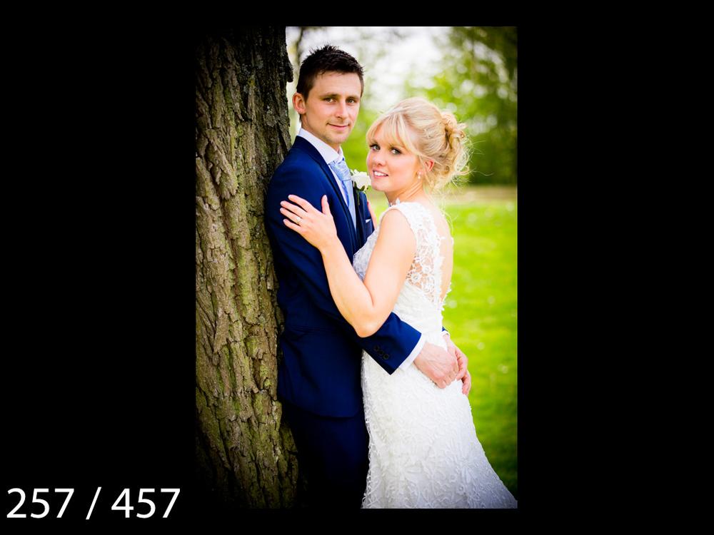 Abbie&Kieren-257.jpg