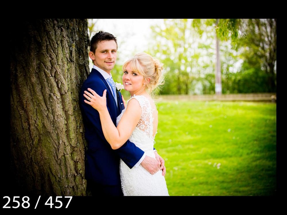 Abbie&Kieren-258.jpg