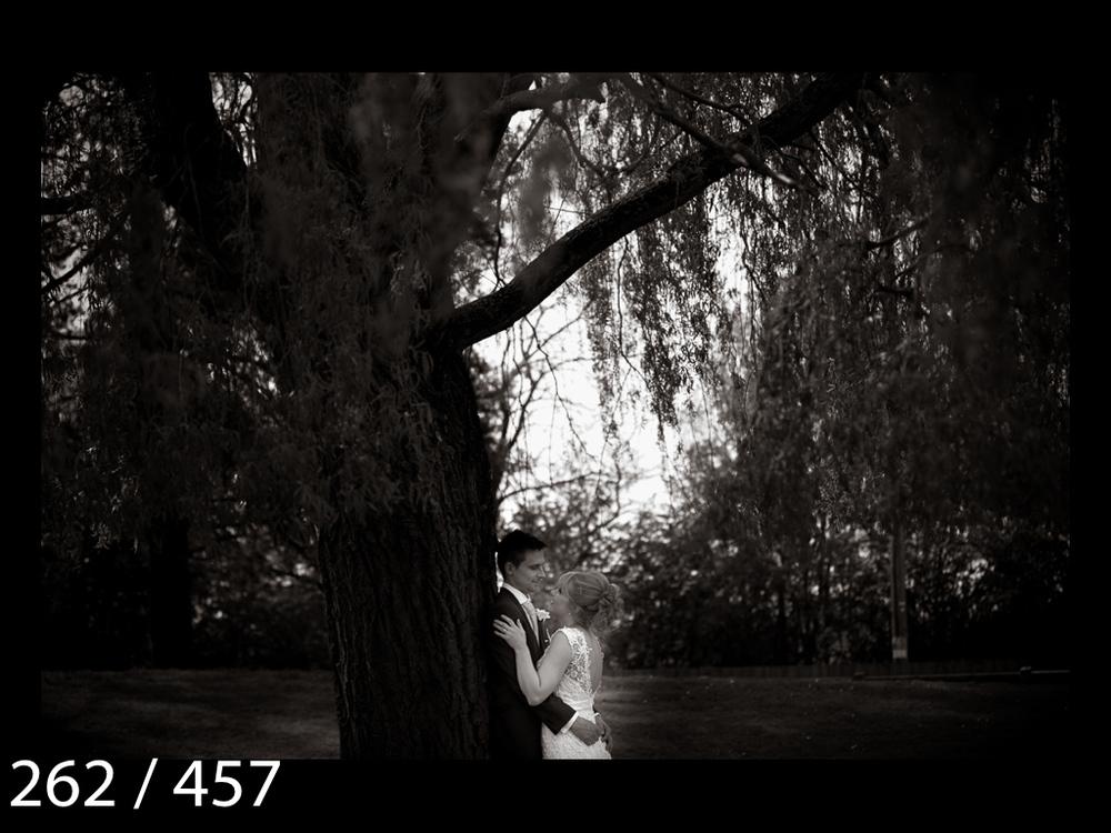Abbie&Kieren-262.jpg