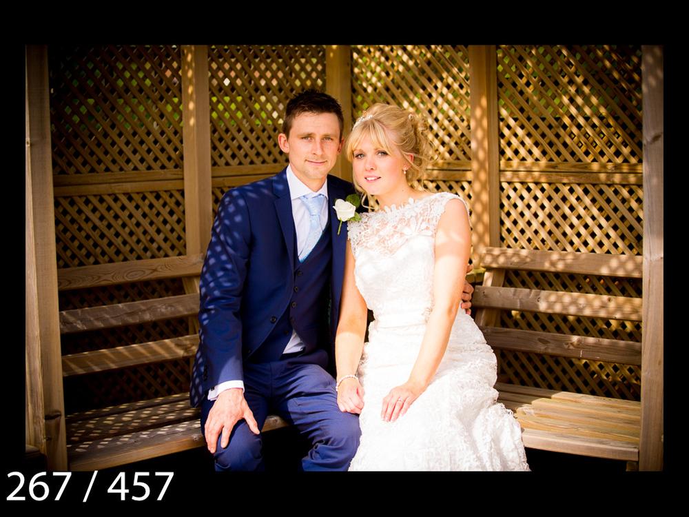 Abbie&Kieren-267.jpg