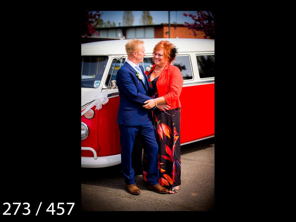 Abbie&Kieren-273.jpg