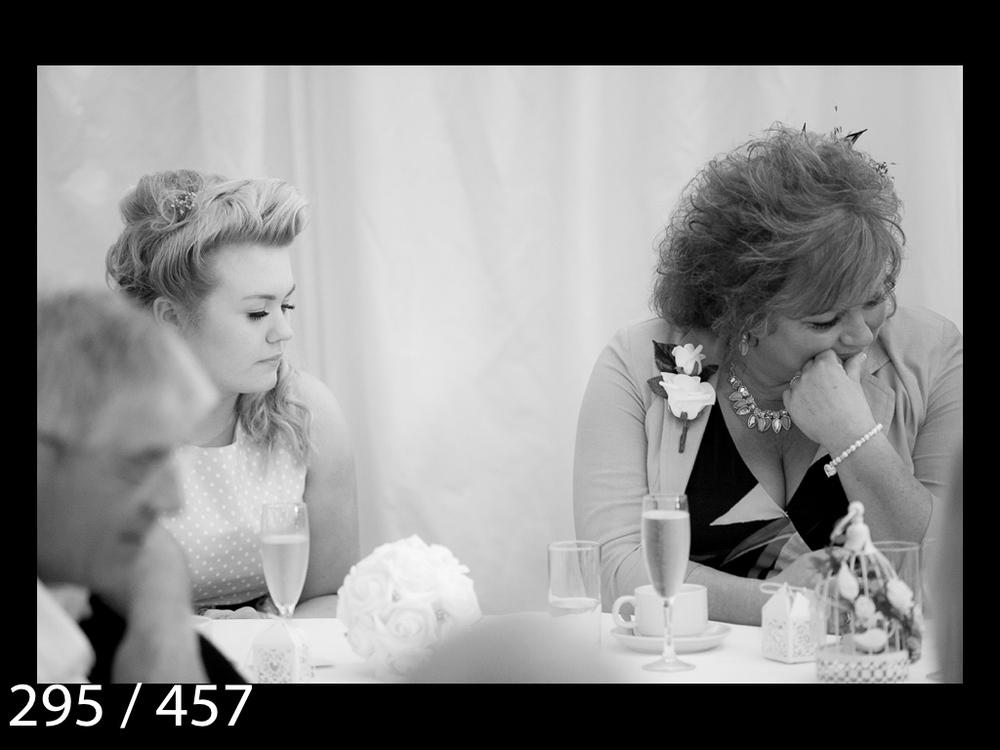 Abbie&Kieren-295.jpg