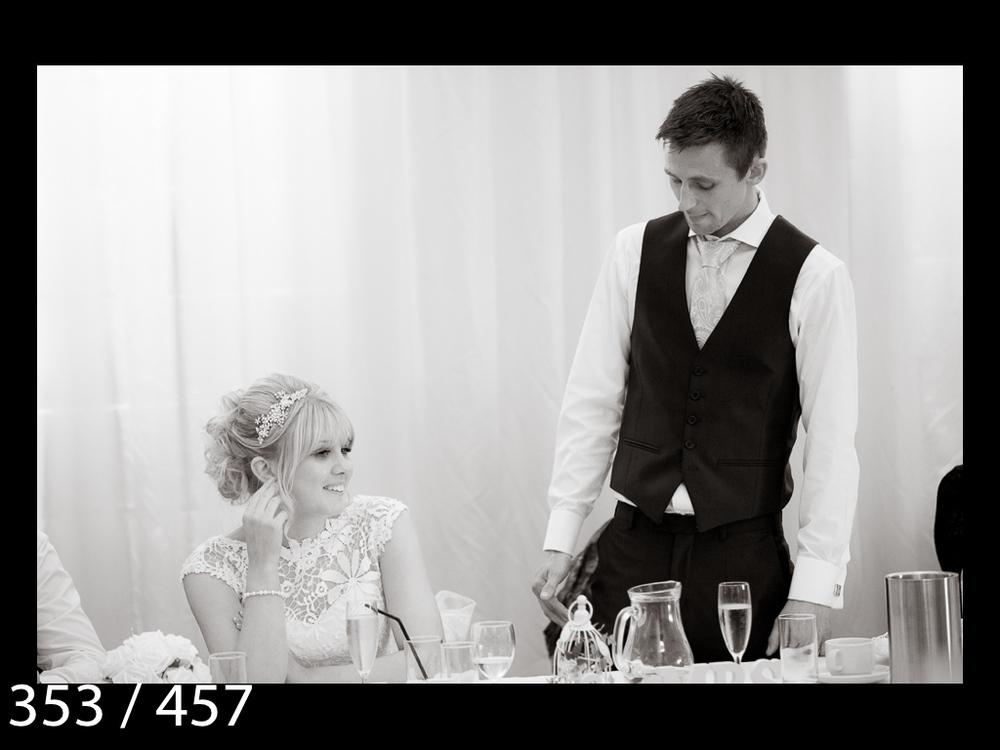 Abbie&Kieren-353.jpg