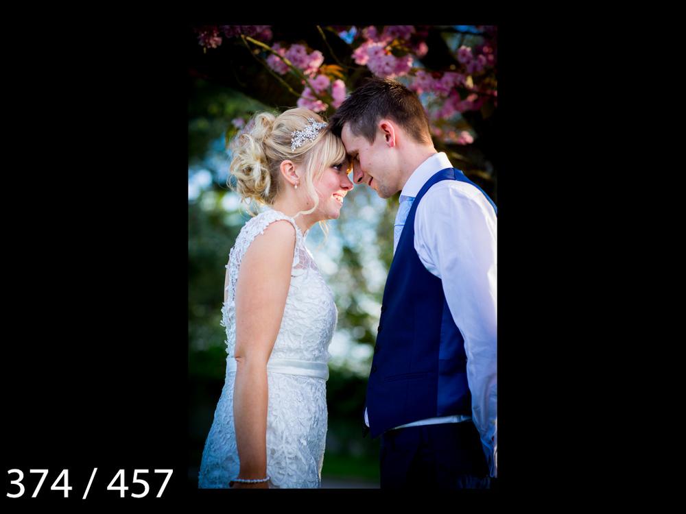 Abbie&Kieren-374.jpg