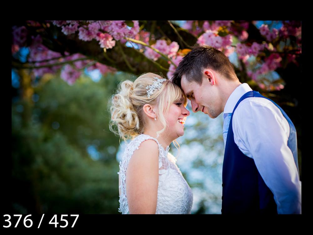 Abbie&Kieren-376.jpg