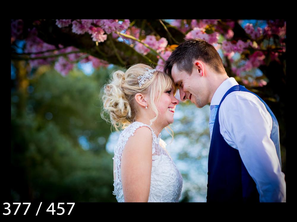 Abbie&Kieren-377.jpg