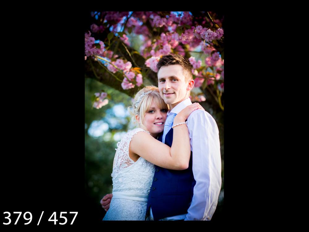 Abbie&Kieren-379.jpg
