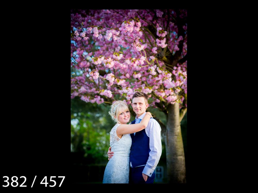Abbie&Kieren-382.jpg