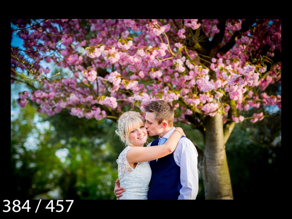 Abbie&Kieren-384.jpg