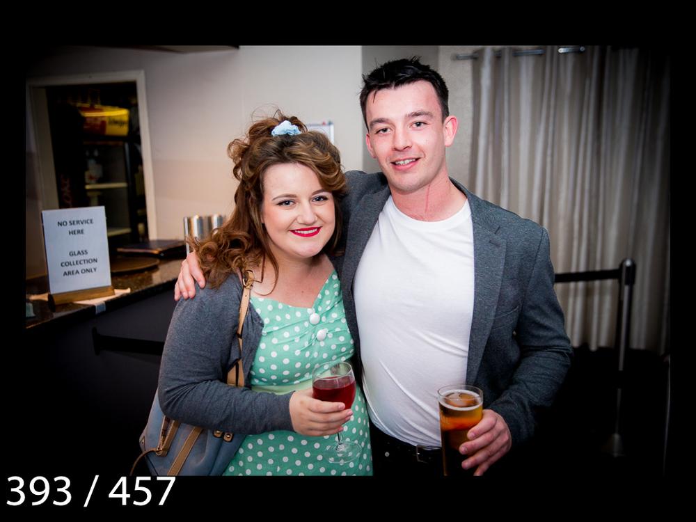 Abbie&Kieren-393.jpg
