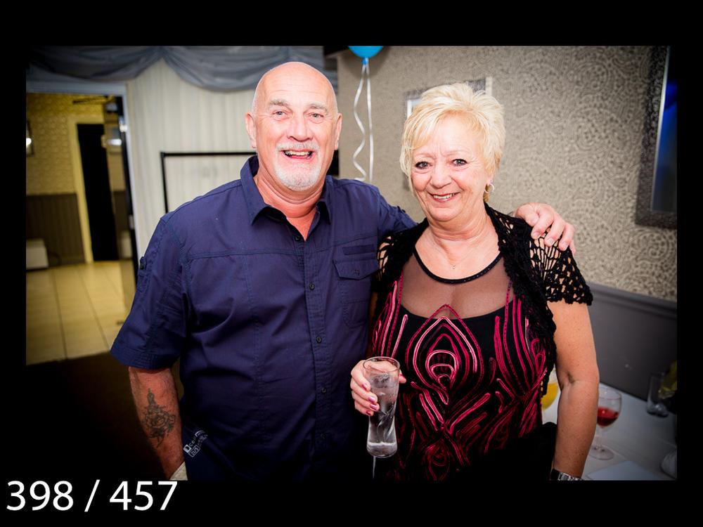 Abbie&Kieren-398.jpg