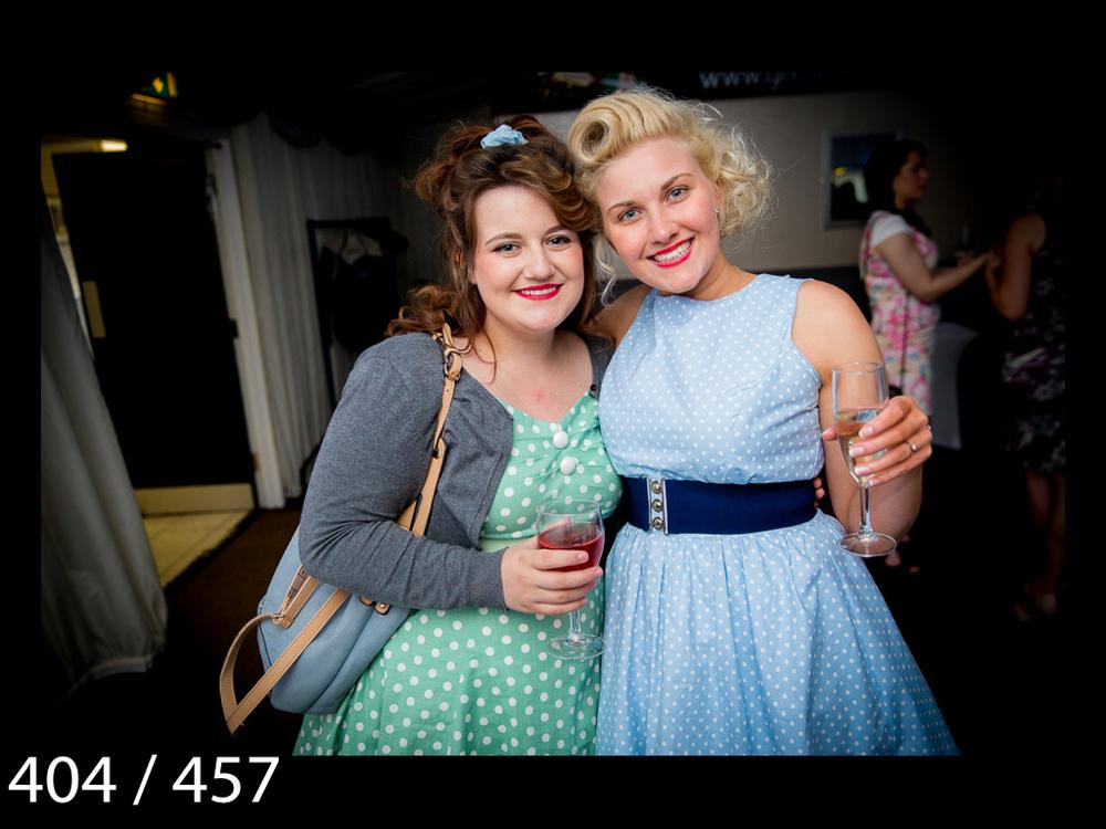 Abbie&Kieren-404.jpg