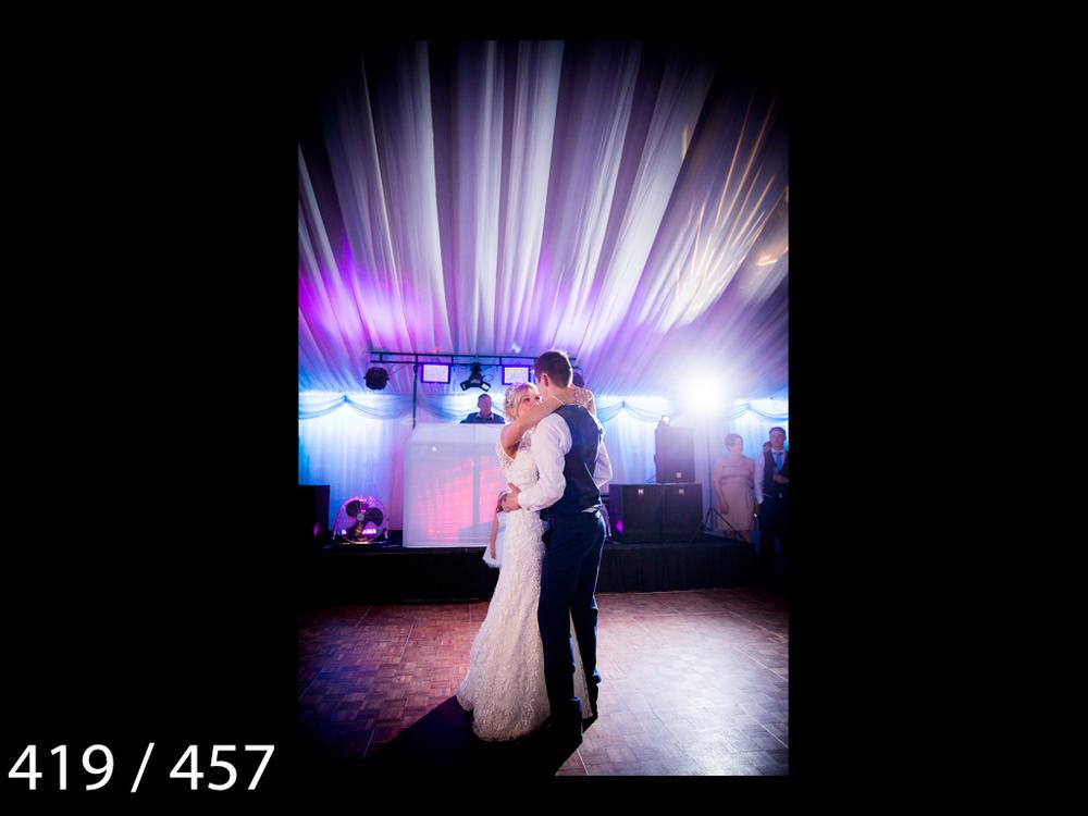 Abbie&Kieren-419.jpg
