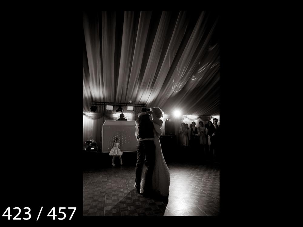 Abbie&Kieren-423.jpg