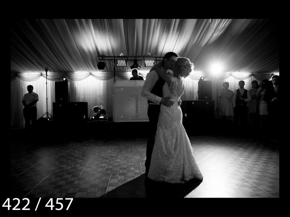 Abbie&Kieren-422.jpg