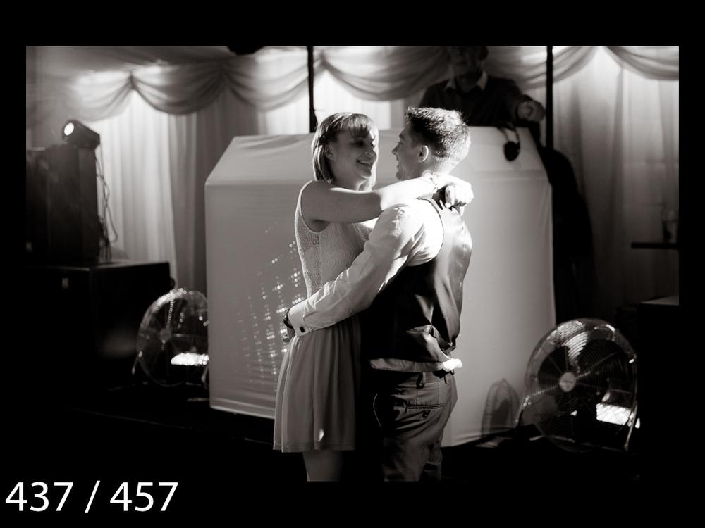 Abbie&Kieren-437.jpg