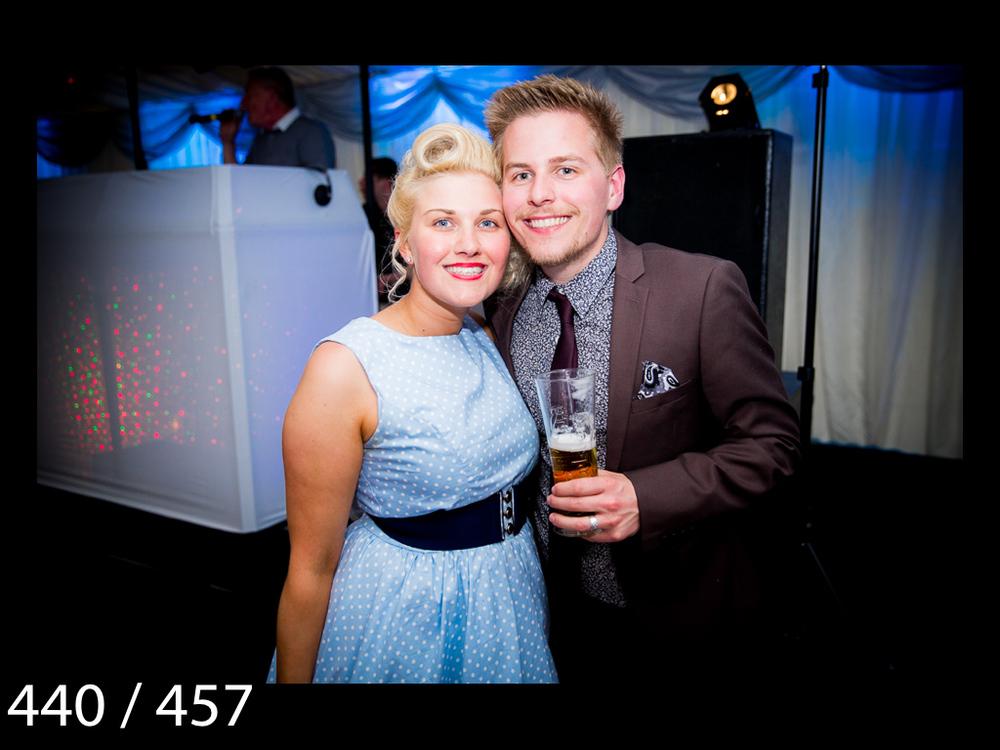 Abbie&Kieren-440.jpg