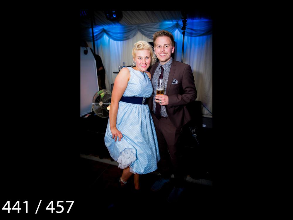 Abbie&Kieren-441.jpg