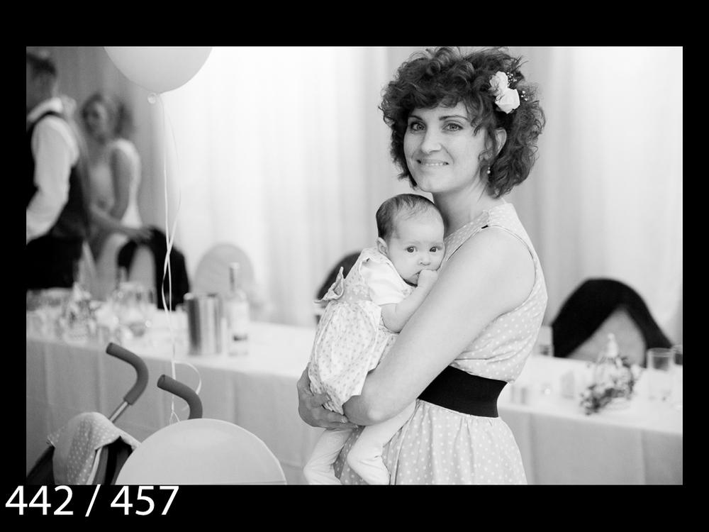 Abbie&Kieren-442.jpg