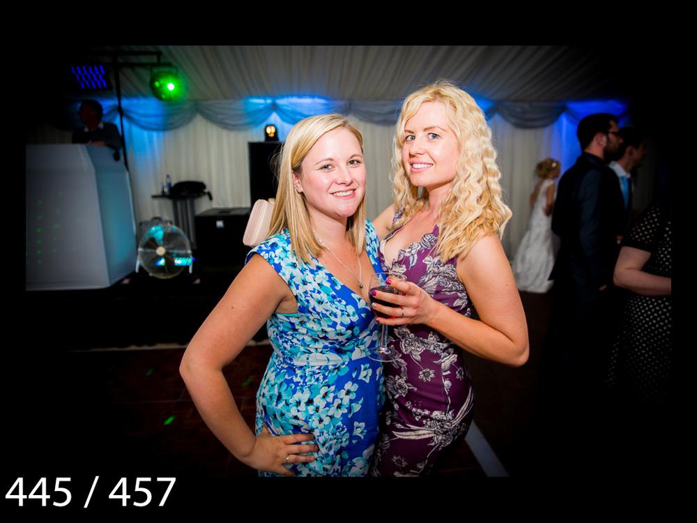 Abbie&Kieren-445.jpg