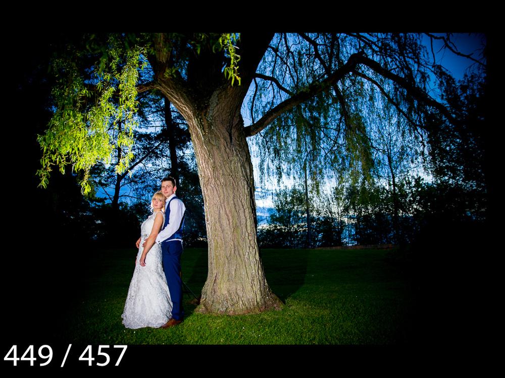 Abbie&Kieren-449.jpg