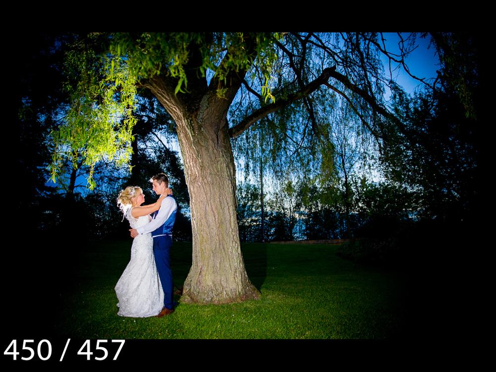 Abbie&Kieren-450.jpg