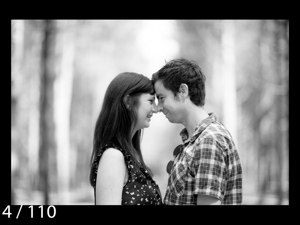 Emma & Pete-004.jpg