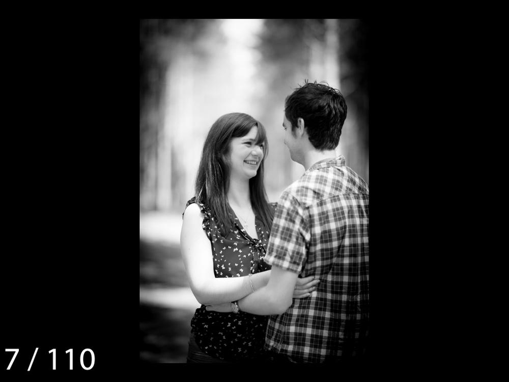 Emma & Pete-007.jpg
