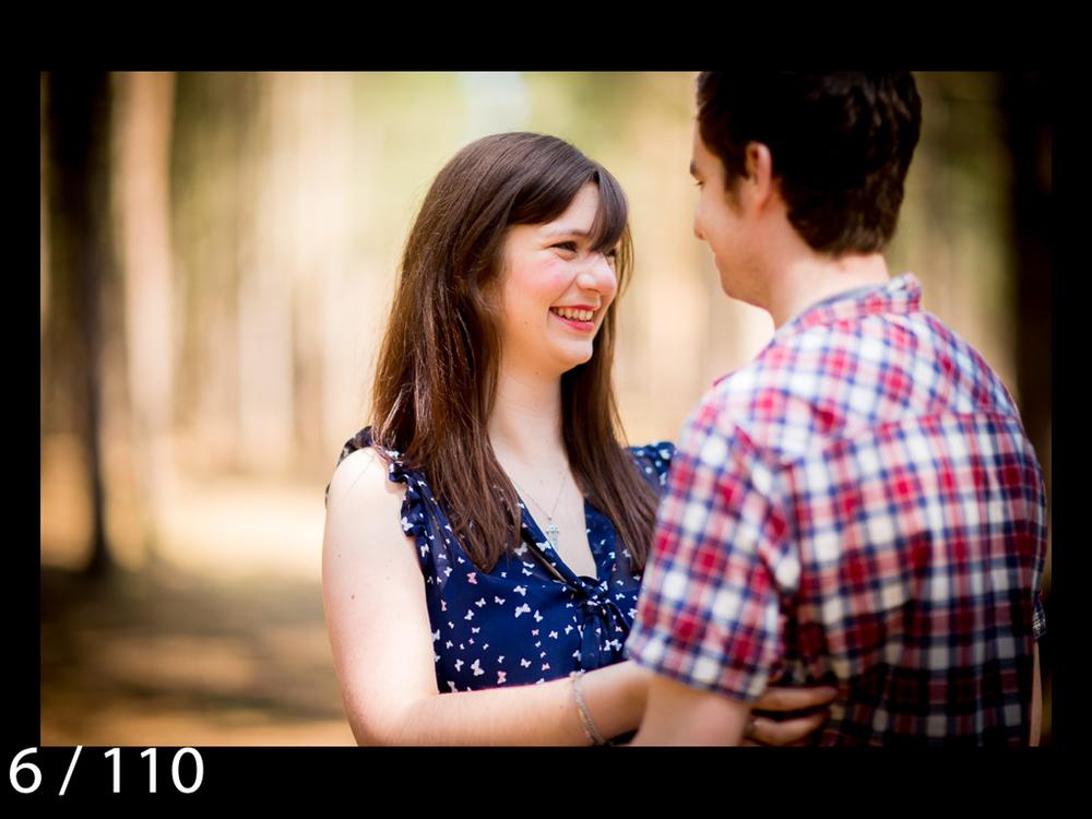 Emma & Pete-006.jpg
