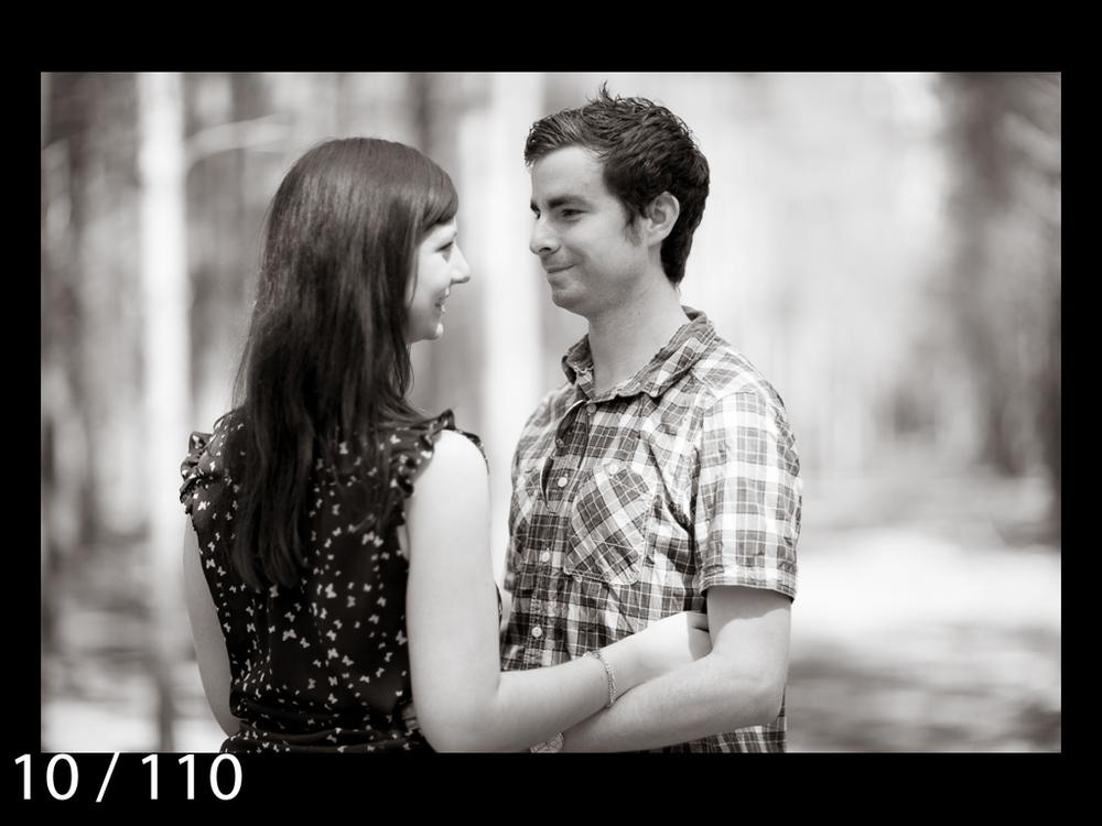 Emma & Pete-010.jpg