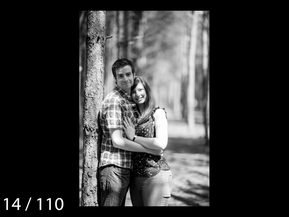 Emma & Pete-014.jpg