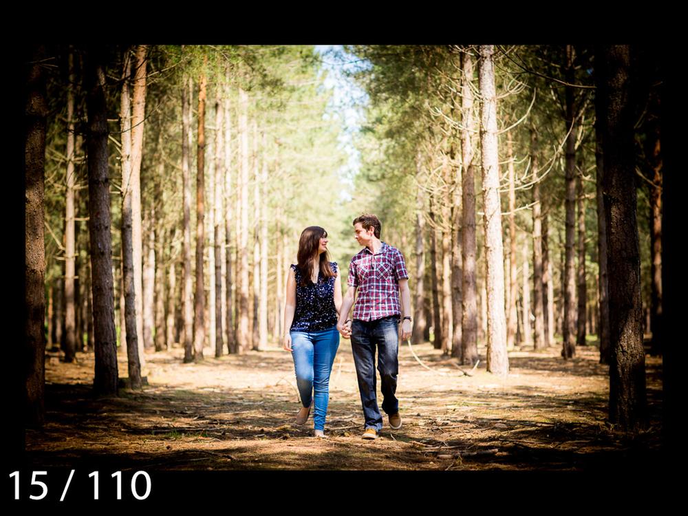 Emma & Pete-015.jpg