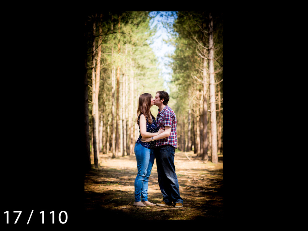 Emma & Pete-017.jpg