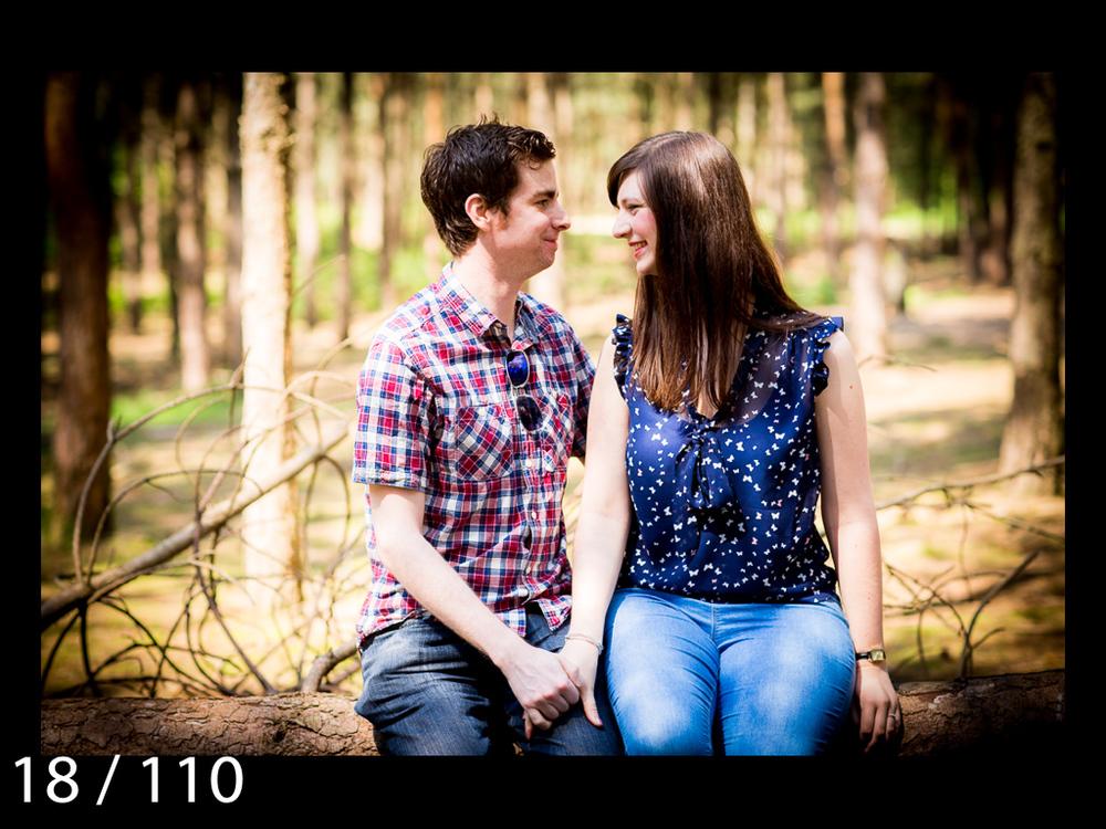 Emma & Pete-018.jpg