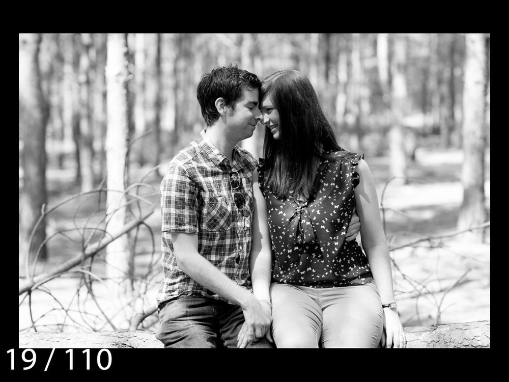 Emma & Pete-019.jpg