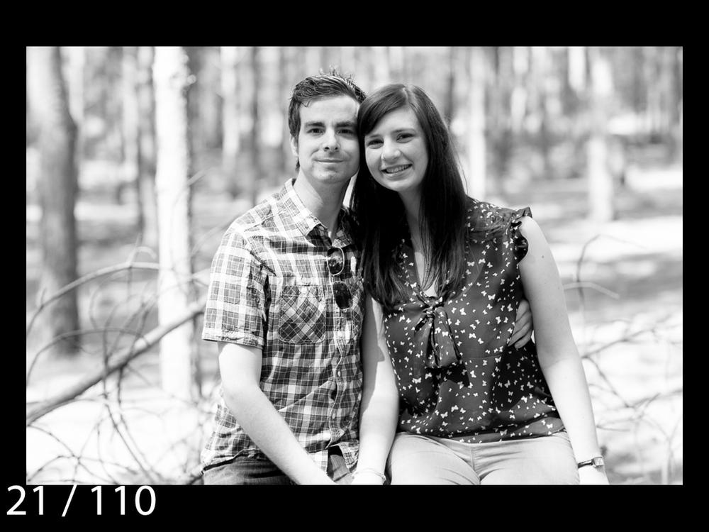 Emma & Pete-021.jpg