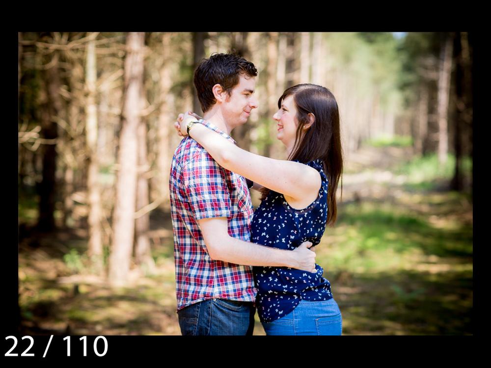 Emma & Pete-022.jpg